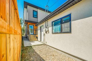 Photo 29: 108 HENDON Drive NW in Calgary: Highwood Detached for sale : MLS®# A1018512