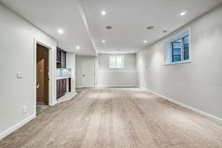 Photo 24: 108 HENDON Drive NW in Calgary: Highwood Detached for sale : MLS®# A1018512