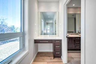 Photo 19: 108 HENDON Drive NW in Calgary: Highwood Detached for sale : MLS®# A1018512