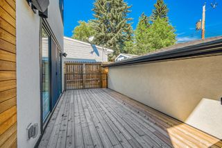 Photo 27: 108 HENDON Drive NW in Calgary: Highwood Detached for sale : MLS®# A1018512
