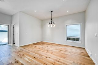 Photo 7: 108 HENDON Drive NW in Calgary: Highwood Detached for sale : MLS®# A1018512