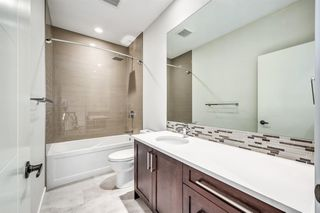 Photo 15: 108 HENDON Drive NW in Calgary: Highwood Detached for sale : MLS®# A1018512