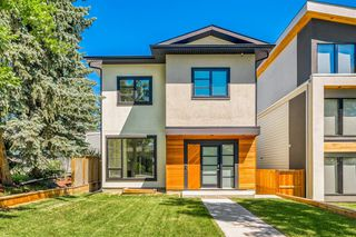 Photo 2: 108 HENDON Drive NW in Calgary: Highwood Detached for sale : MLS®# A1018512