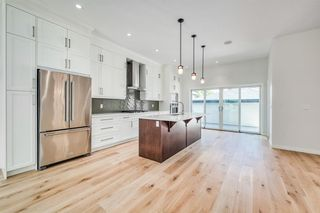Photo 6: 108 HENDON Drive NW in Calgary: Highwood Detached for sale : MLS®# A1018512