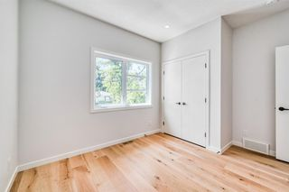 Photo 13: 108 HENDON Drive NW in Calgary: Highwood Detached for sale : MLS®# A1018512