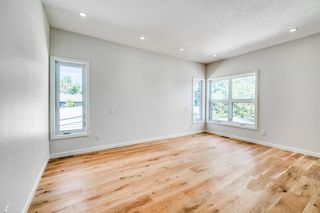 Photo 17: 108 HENDON Drive NW in Calgary: Highwood Detached for sale : MLS®# A1018512