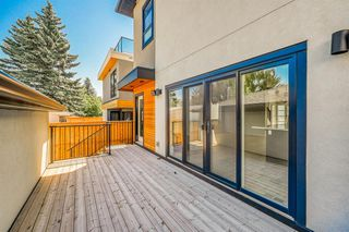 Photo 28: 108 HENDON Drive NW in Calgary: Highwood Detached for sale : MLS®# A1018512