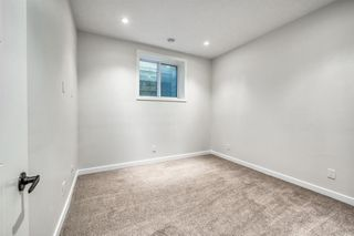 Photo 26: 108 HENDON Drive NW in Calgary: Highwood Detached for sale : MLS®# A1018512