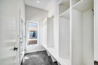 Photo 11: 108 HENDON Drive NW in Calgary: Highwood Detached for sale : MLS®# A1018512