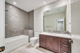 Photo 25: 108 HENDON Drive NW in Calgary: Highwood Detached for sale : MLS®# A1018512