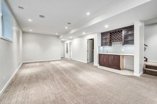 Photo 22: 108 HENDON Drive NW in Calgary: Highwood Detached for sale : MLS®# A1018512