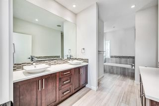 Photo 20: 108 HENDON Drive NW in Calgary: Highwood Detached for sale : MLS®# A1018512