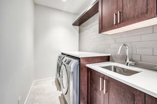 Photo 16: 108 HENDON Drive NW in Calgary: Highwood Detached for sale : MLS®# A1018512