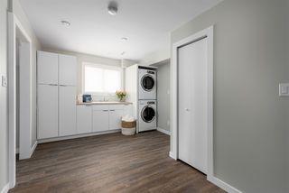 Photo 27: 20487 115A Avenue in Maple Ridge: Southwest Maple Ridge House for sale : MLS®# R2498456