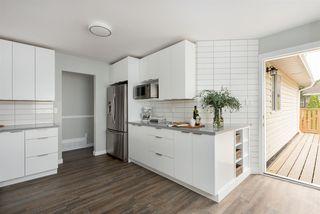 Photo 8: 20487 115A Avenue in Maple Ridge: Southwest Maple Ridge House for sale : MLS®# R2498456