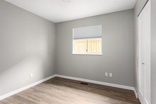 Photo 25: 20487 115A Avenue in Maple Ridge: Southwest Maple Ridge House for sale : MLS®# R2498456