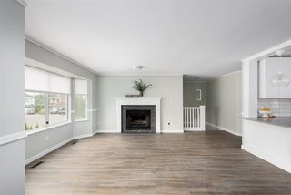 Photo 16: 20487 115A Avenue in Maple Ridge: Southwest Maple Ridge House for sale : MLS®# R2498456