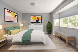 Photo 17: 20487 115A Avenue in Maple Ridge: Southwest Maple Ridge House for sale : MLS®# R2498456