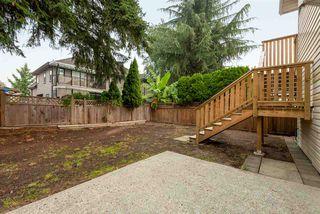 Photo 37: 20487 115A Avenue in Maple Ridge: Southwest Maple Ridge House for sale : MLS®# R2498456