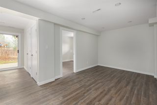 Photo 33: 20487 115A Avenue in Maple Ridge: Southwest Maple Ridge House for sale : MLS®# R2498456