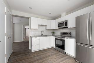 Photo 32: 20487 115A Avenue in Maple Ridge: Southwest Maple Ridge House for sale : MLS®# R2498456