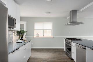 Photo 5: 20487 115A Avenue in Maple Ridge: Southwest Maple Ridge House for sale : MLS®# R2498456