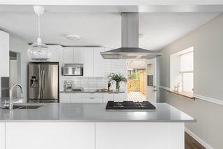 Photo 7: 20487 115A Avenue in Maple Ridge: Southwest Maple Ridge House for sale : MLS®# R2498456