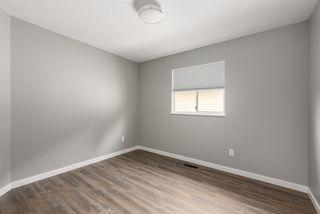 Photo 23: 20487 115A Avenue in Maple Ridge: Southwest Maple Ridge House for sale : MLS®# R2498456
