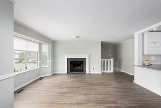 Photo 15: 20487 115A Avenue in Maple Ridge: Southwest Maple Ridge House for sale : MLS®# R2498456