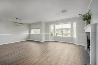 Photo 13: 20487 115A Avenue in Maple Ridge: Southwest Maple Ridge House for sale : MLS®# R2498456