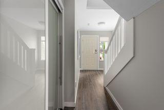 Photo 26: 20487 115A Avenue in Maple Ridge: Southwest Maple Ridge House for sale : MLS®# R2498456