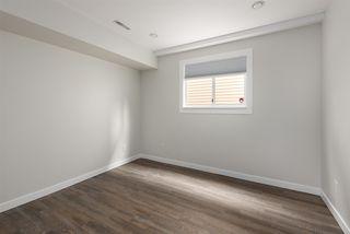 Photo 29: 20487 115A Avenue in Maple Ridge: Southwest Maple Ridge House for sale : MLS®# R2498456
