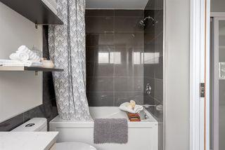 Photo 21: 20487 115A Avenue in Maple Ridge: Southwest Maple Ridge House for sale : MLS®# R2498456
