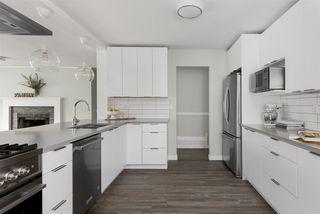 Photo 6: 20487 115A Avenue in Maple Ridge: Southwest Maple Ridge House for sale : MLS®# R2498456