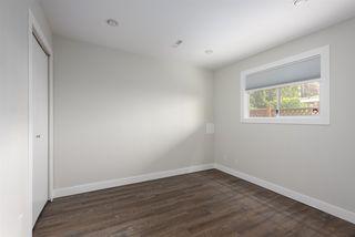 Photo 36: 20487 115A Avenue in Maple Ridge: Southwest Maple Ridge House for sale : MLS®# R2498456