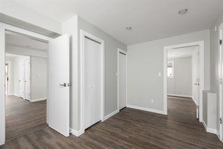 Photo 28: 20487 115A Avenue in Maple Ridge: Southwest Maple Ridge House for sale : MLS®# R2498456