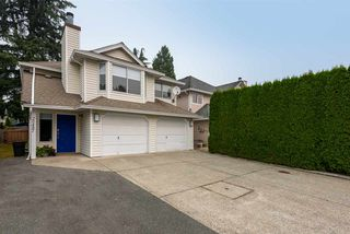 Photo 1: 20487 115A Avenue in Maple Ridge: Southwest Maple Ridge House for sale : MLS®# R2498456