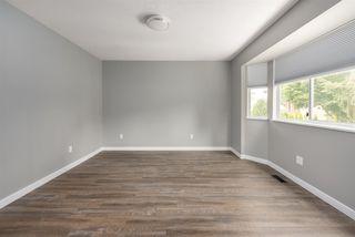 Photo 18: 20487 115A Avenue in Maple Ridge: Southwest Maple Ridge House for sale : MLS®# R2498456