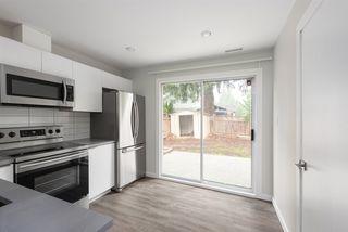 Photo 31: 20487 115A Avenue in Maple Ridge: Southwest Maple Ridge House for sale : MLS®# R2498456