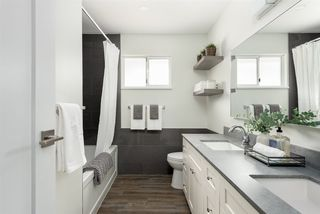 Photo 24: 20487 115A Avenue in Maple Ridge: Southwest Maple Ridge House for sale : MLS®# R2498456