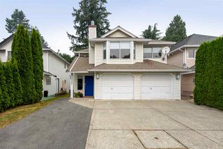 Photo 30: 20487 115A Avenue in Maple Ridge: Southwest Maple Ridge House for sale : MLS®# R2498456