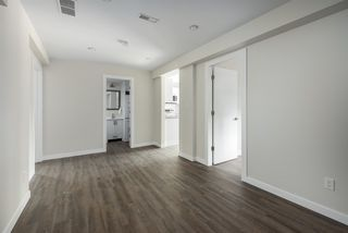 Photo 35: 20487 115A Avenue in Maple Ridge: Southwest Maple Ridge House for sale : MLS®# R2498456