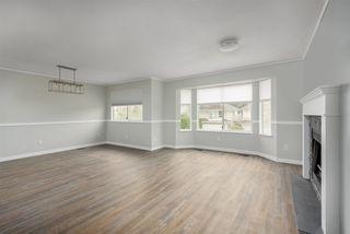 Photo 14: 20487 115A Avenue in Maple Ridge: Southwest Maple Ridge House for sale : MLS®# R2498456