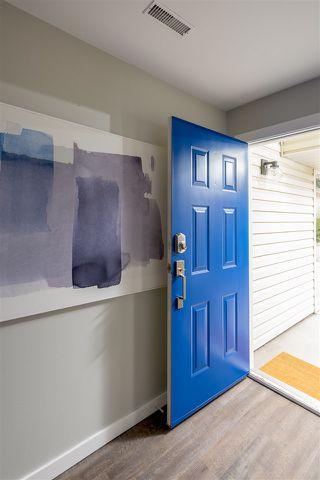 Photo 39: 20487 115A Avenue in Maple Ridge: Southwest Maple Ridge House for sale : MLS®# R2498456