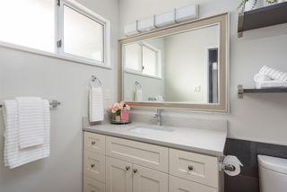 Photo 22: 20487 115A Avenue in Maple Ridge: Southwest Maple Ridge House for sale : MLS®# R2498456