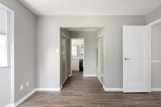 Photo 20: 20487 115A Avenue in Maple Ridge: Southwest Maple Ridge House for sale : MLS®# R2498456