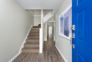 Photo 2: 20487 115A Avenue in Maple Ridge: Southwest Maple Ridge House for sale : MLS®# R2498456
