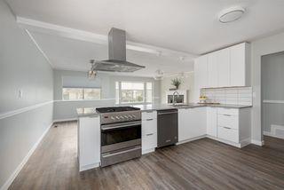 Photo 10: 20487 115A Avenue in Maple Ridge: Southwest Maple Ridge House for sale : MLS®# R2498456