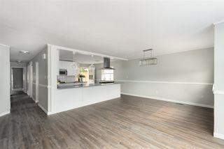 Photo 11: 20487 115A Avenue in Maple Ridge: Southwest Maple Ridge House for sale : MLS®# R2498456