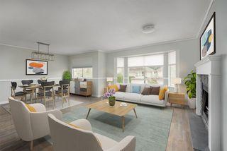Photo 12: 20487 115A Avenue in Maple Ridge: Southwest Maple Ridge House for sale : MLS®# R2498456